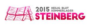 Sommerlagerlogo_2015_Steinberg
