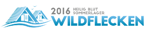 01_25_a_Logo_Wildflecken_2016_01