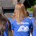 Wildflecken | Leiter-Kinder-Duell