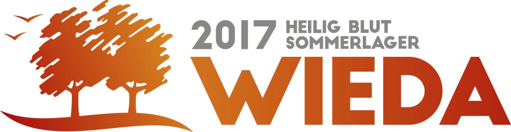 01_42_Logo_Wieda_2017